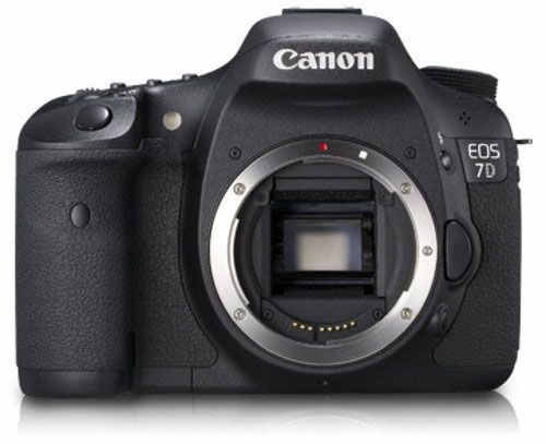 Canon-8D-Coming-Soon