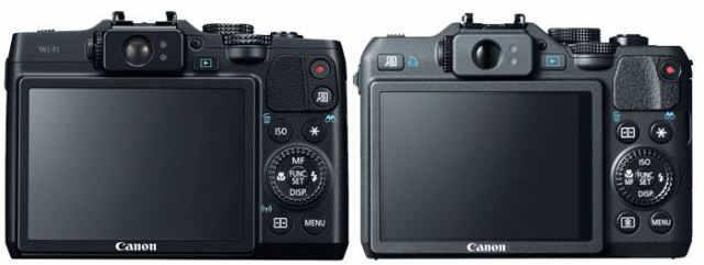 Canon-G16-vs-Canon-G15