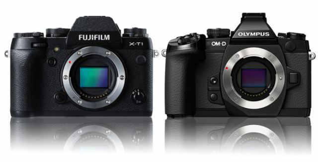 Fujifilm X-T1_Olympus E-M1_image2