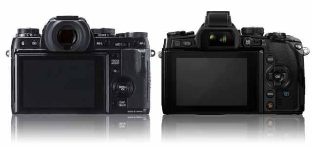 Fujifilm X-T1_Olympus E-M1_image3