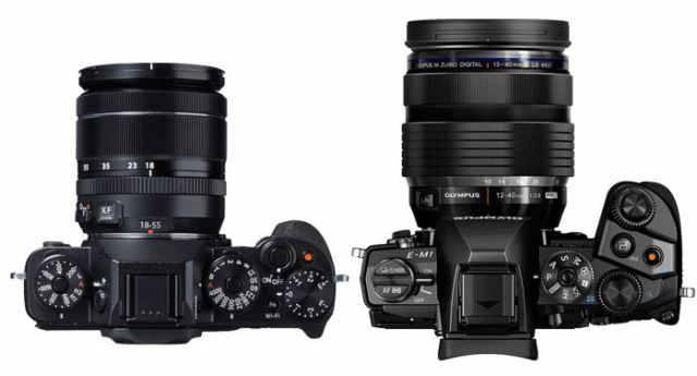 Fujifilm X-T1_Olympus E-M1_image4