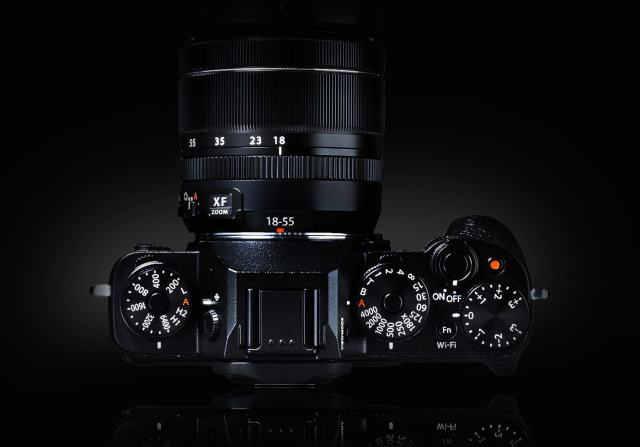 Fujifilm X-T1_top_image