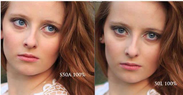 Sigma-art-vs-Canon-L-image2