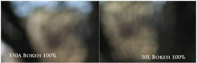 Sigma-art-vs-Canon-L-image3