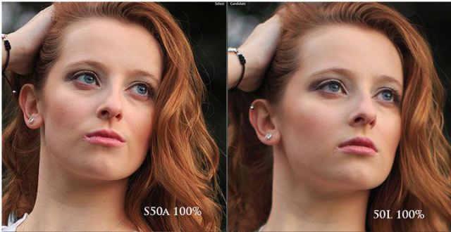 Sigma-art-vs-Canon-L-image4
