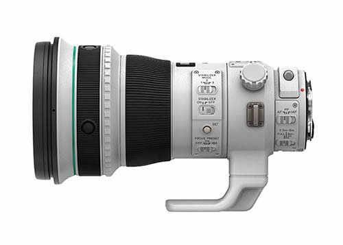 Canon-24-105mm-lens
