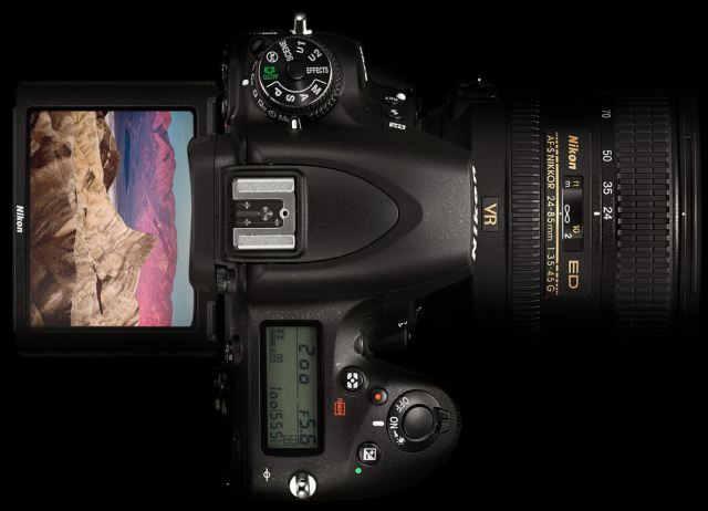 Nikon D750_top_image