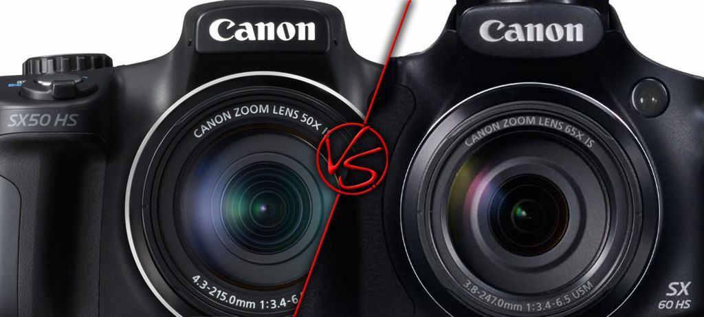 canon sx50 hs vs canon sx60 hs. Black Bedroom Furniture Sets. Home Design Ideas