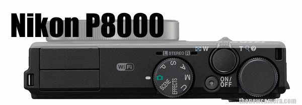 Nikon-P8000-image-coming