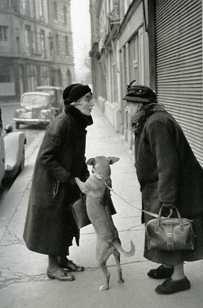 1952г