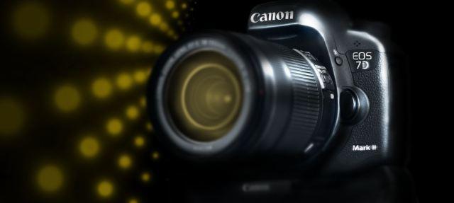 Лучшие зеркальный фотоаппараты 2014-2015 года