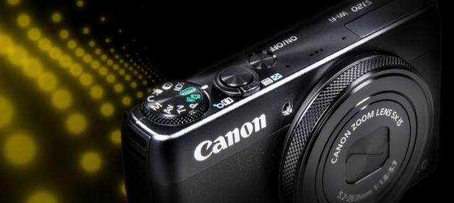 Лучшие фотоаппараты 2014 2015 года