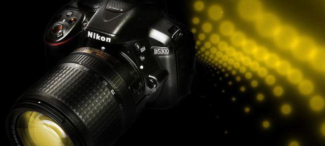 Лучшие фотоаппараты 2014-2015 года для видеосъемки