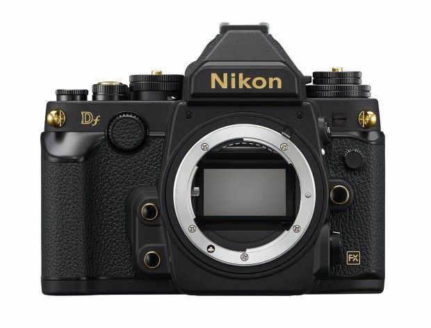 Nikon-Df-Gold-Edition-1-620x472
