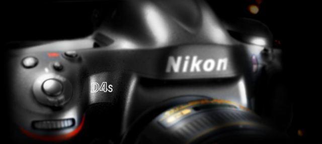 Nikon d4s Лучшие фотоаппараты 2014-2015 года