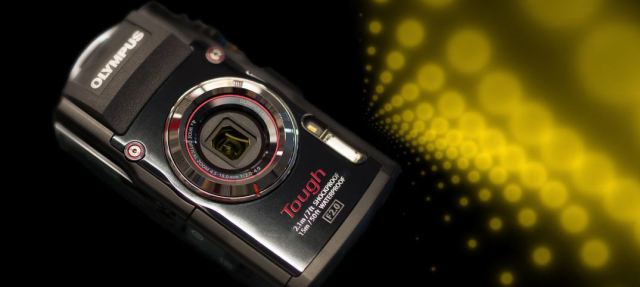 Лучшие экшн-фотоаппараты 2014-2015 года