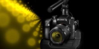 Лучшие фотоаппараты 2014-2015 года для видео съемки