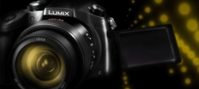 Лучшие фотоаппараты 2014-2015 года с несъемной оптикой для фидео