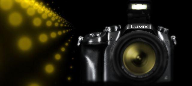 Лучшие фотоаппараты суперзумы 2014-2015 года