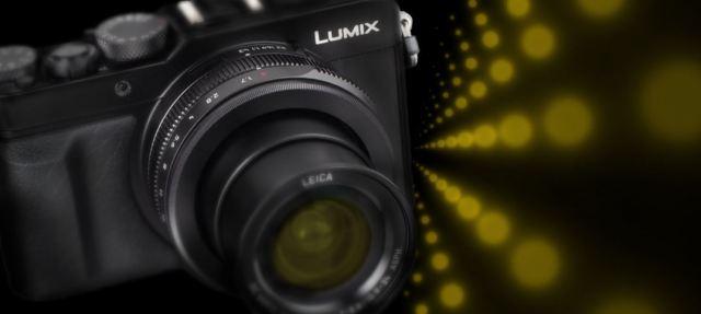 Лучшие компактные фотоаппараты 2014-2015 года