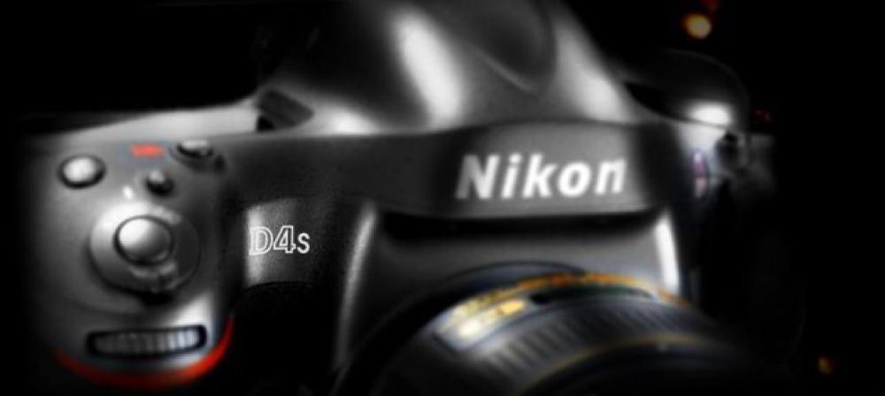 Лучшие фотоаппараты 2014-2015 года