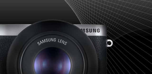 Самые ожидаемые фотокамеры 2015 года