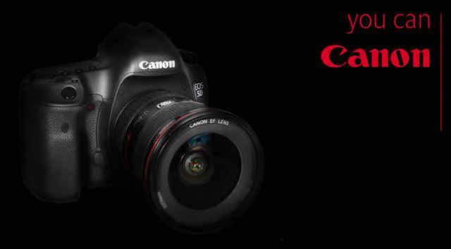 Самые ожидаемые фотокамеры 2015 года от Canon