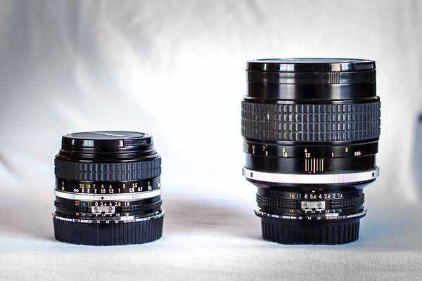 50mm-and-85mm