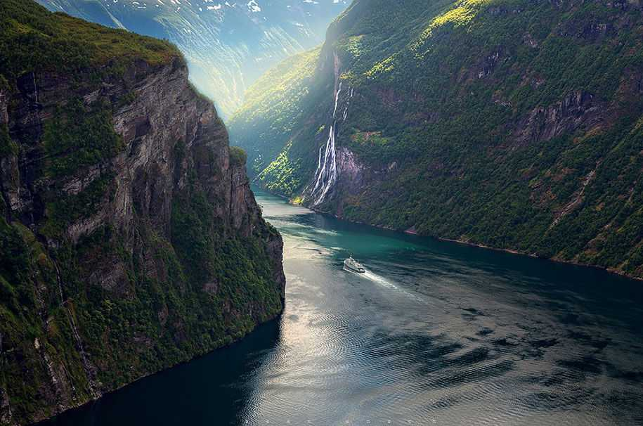 norway-landscape-photography-scandinavian-nature-12_image