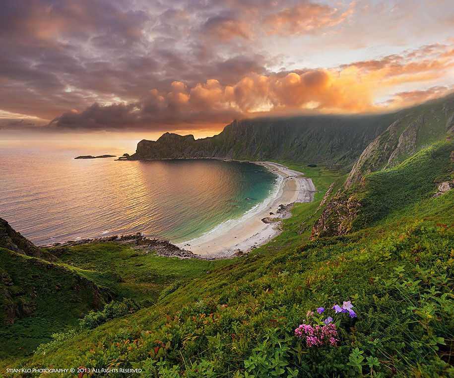 norway-landscape-photography-scandinavian-nature-15_image