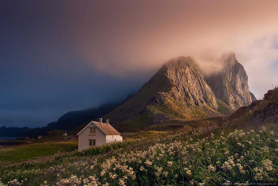 norway-landscape-photography-scandinavian-nature-19_image