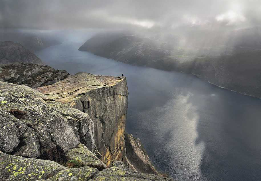 norway-landscape-photography-scandinavian-nature-23_image