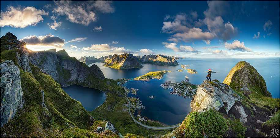 norway-landscape-photography-scandinavian-nature-4_image