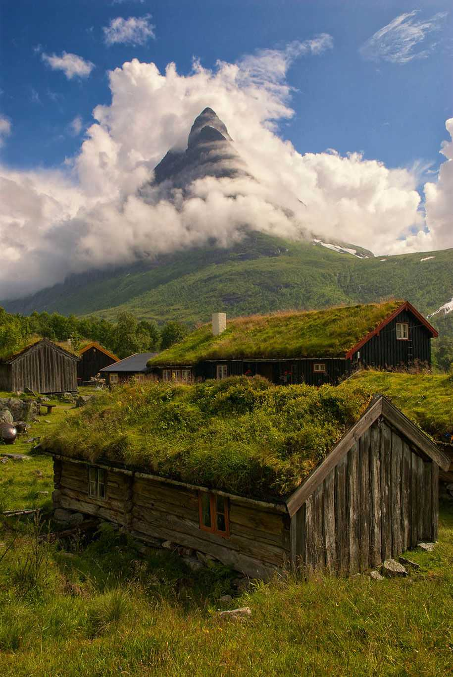norway-landscape-photography-scandinavian-nature-6_image