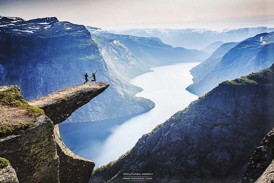 norway-landscape-photography-scandinavian-nature-7_image