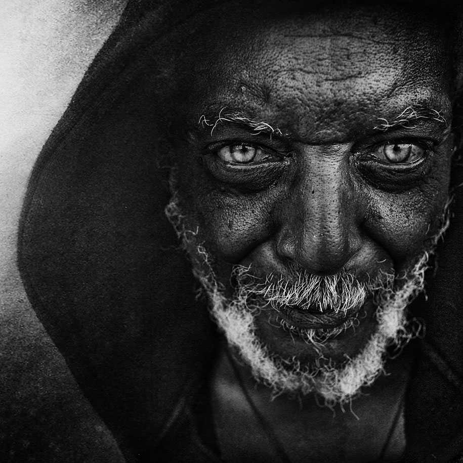 the face of homelessness and what the homeless face in el paso texas