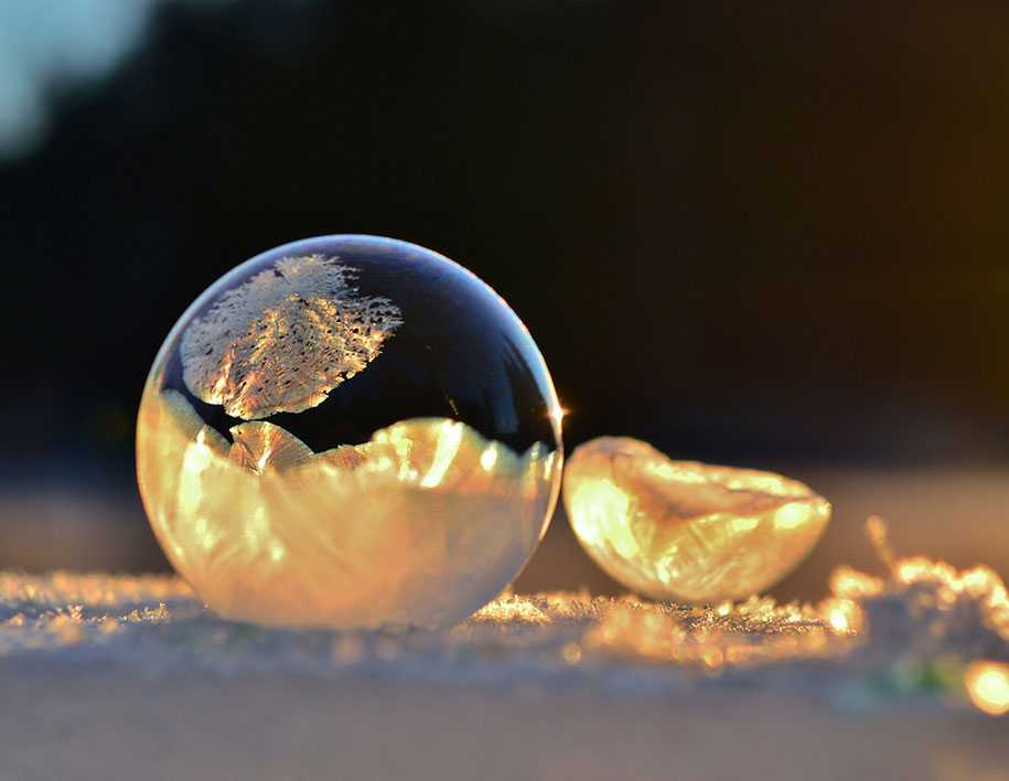 winter-snow-natural-ice-art-2