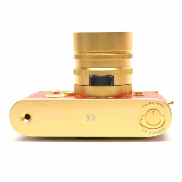 Leica-MP-gold-Peoples-Republic-of-China-60-year-commemorative-edition-camera-6