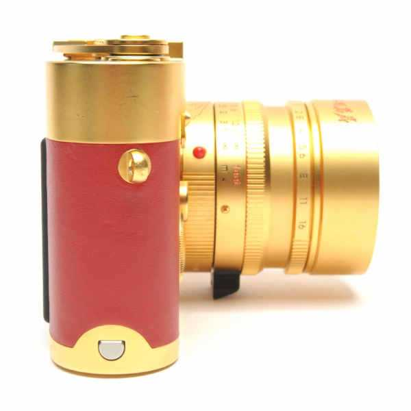 Leica-MP-gold-Peoples-Republic-of-China-60-year-commemorative-edition-camera-7