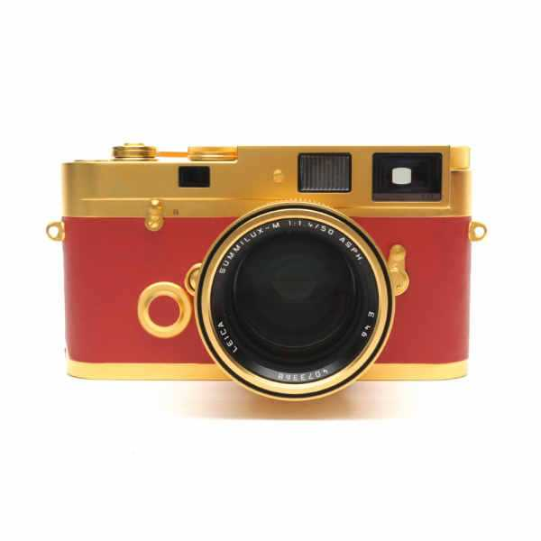 Leica-MP-gold-Peoples-Republic-of-China-60-year-commemorative-edition-camera-8