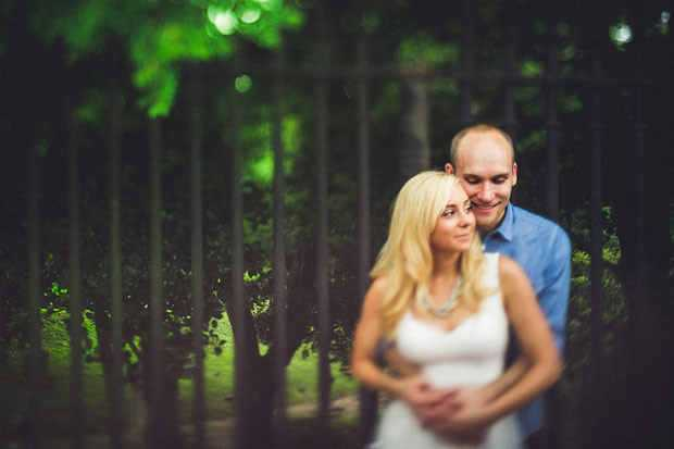 05-freelensed-engagement-photo-copy