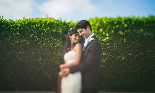 22-freelensing-examples-destination-dc-wedding-photographer-copy