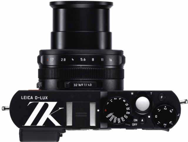 Leica-D-LUX-Rolling-Stone-100th-Anniversary-Edition-camera-1