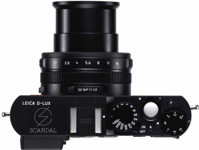 Leica-D-LUX-Rolling-Stone-100th-Anniversary-Edition-camera-3