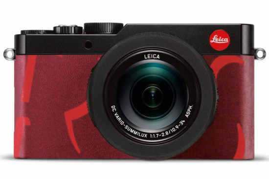 Leica-D-LUX-Rolling-Stone-100th-Anniversary-Edition-camera-550x366
