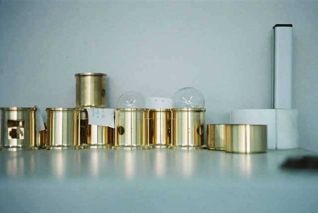 New-Petzval-85-Lens-Barrels-waiting-for-testing-and-fine-adjustments-on-the-technical-process