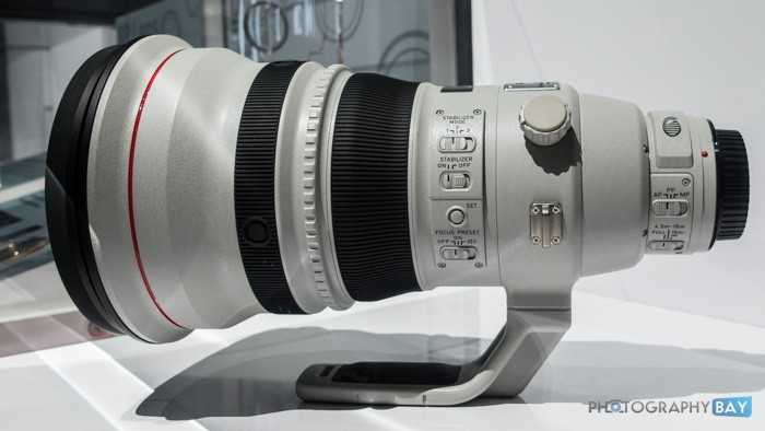 Canon-600mm-f4L-DO-BR-Lens-15-700x394