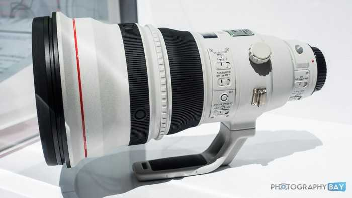 Canon-600mm-f4L-DO-BR-Lens-2-700x394