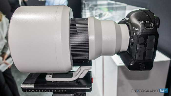 Canon-600mm-f4L-DO-BR-Lens-9-700x394