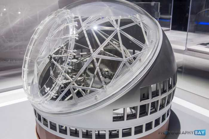 Canon-Thirty-Meter-Telescope-3-700x467